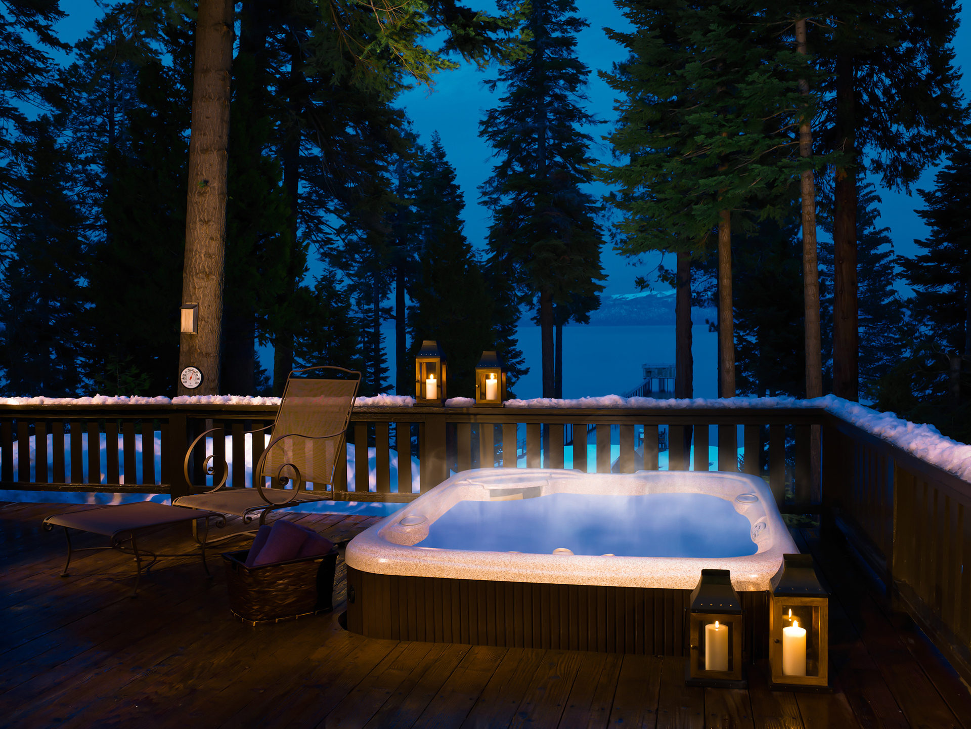 Rocky Mountain Pools and Spas  Hot-Spring-Highlife-2013-Prodigy-Lifestyle-Pearl-Espresso-03
