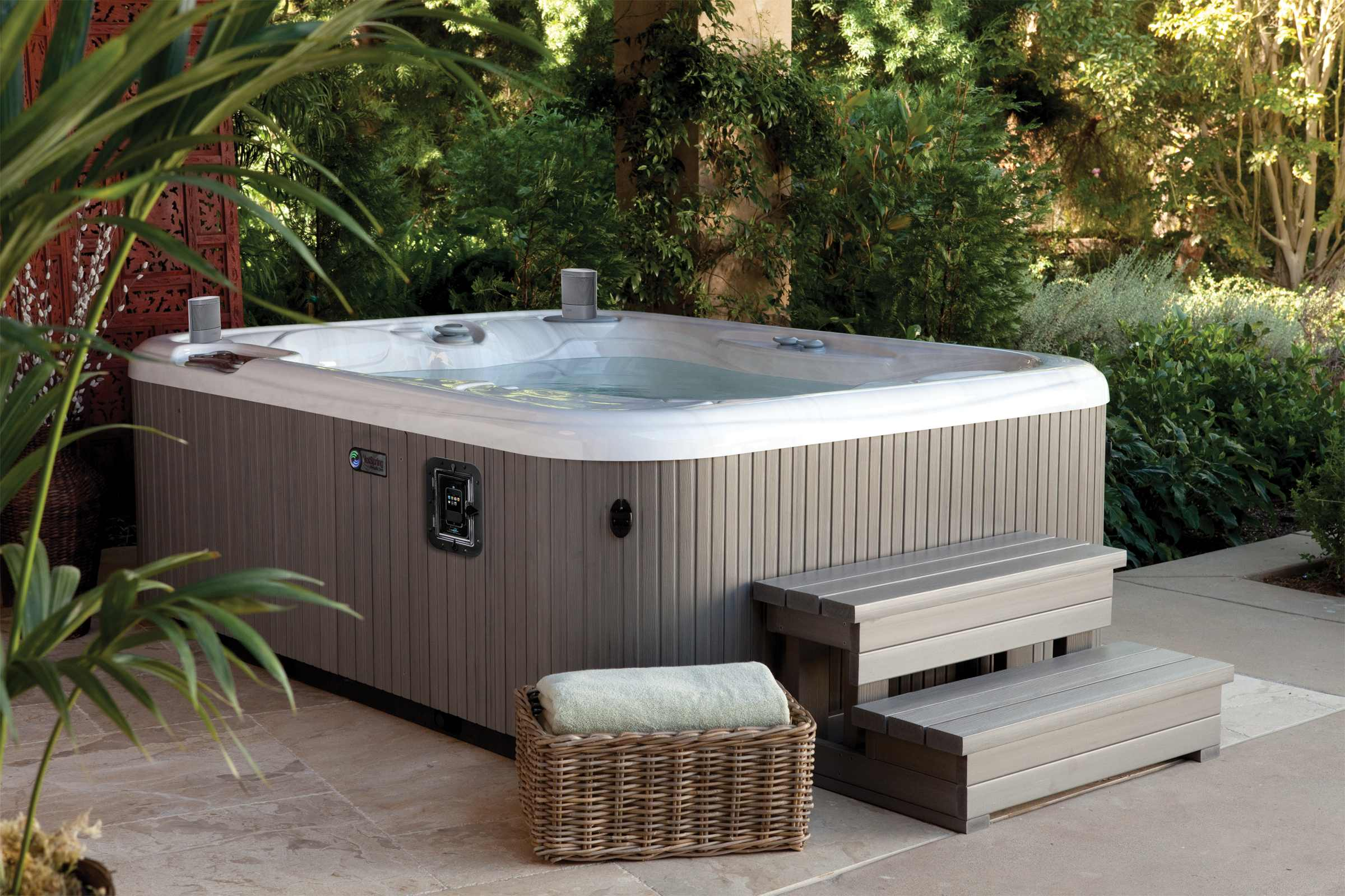 hot spas tubs sales ny island installation spa long indoor outdoor tub and service