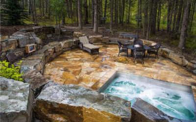 Hot Tubs – Built For You And How!