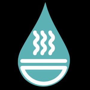 Saunas Rocky Mountain Pools and Spas rmps hot tubs saunas Quality Assurance