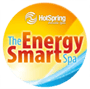 WhyHotSpring_EnergySection
