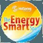 WhyHotSpring_EnergySection