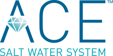 Overview of the ACE® System