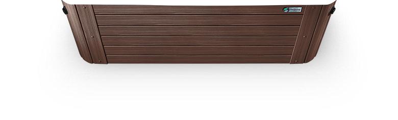 aria-cabinet-mocha