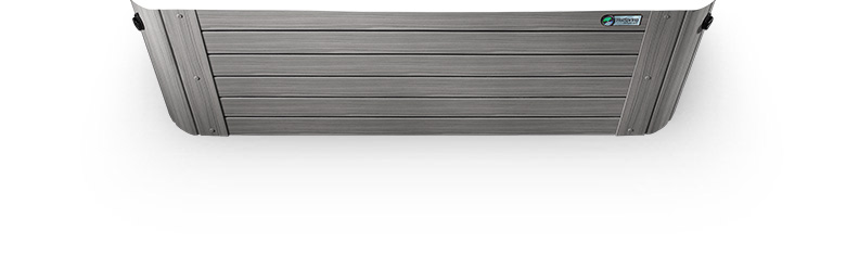 aria-cabinet-monterey-gray