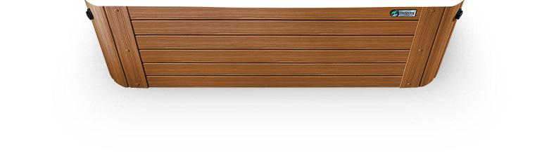 aria-cabinet-teak