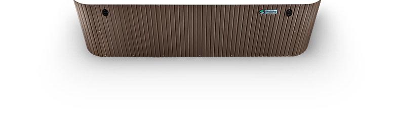 bolt-cabinet-espresso