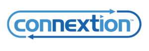 connextion-logo