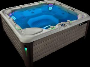 distinction-tub