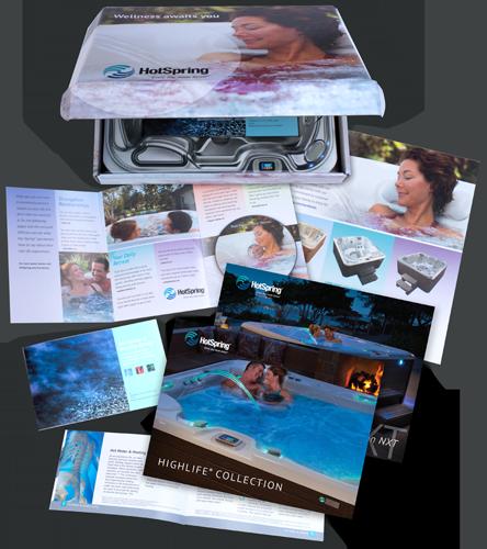 drtv-wellness-info-kit-image-v2