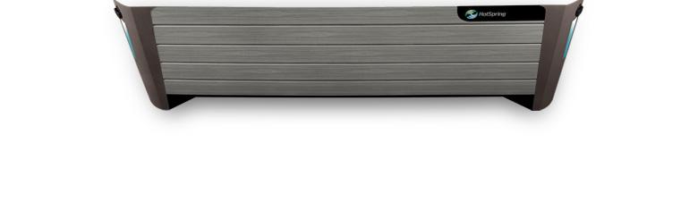 envoy-nxt-cabinet-monterey-gray