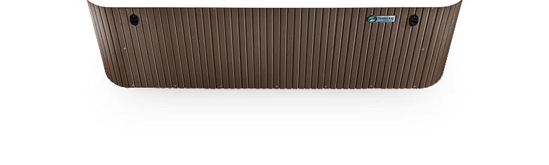 flair-cabinet-espresso