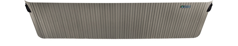 gleam-cabinet-coastal-gray