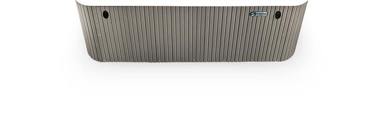 glow-cabinet-coastal-gray