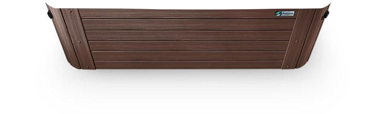 grandee-cabinet-mocha