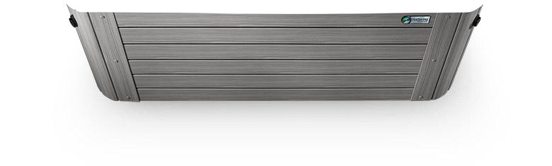 grandee-cabinet-monterey-gray