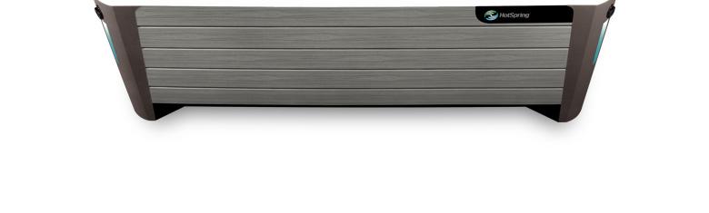 grandee-nxt-cabinet-monterey-gray