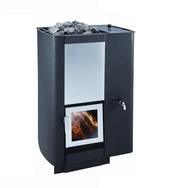heater-1-karhu