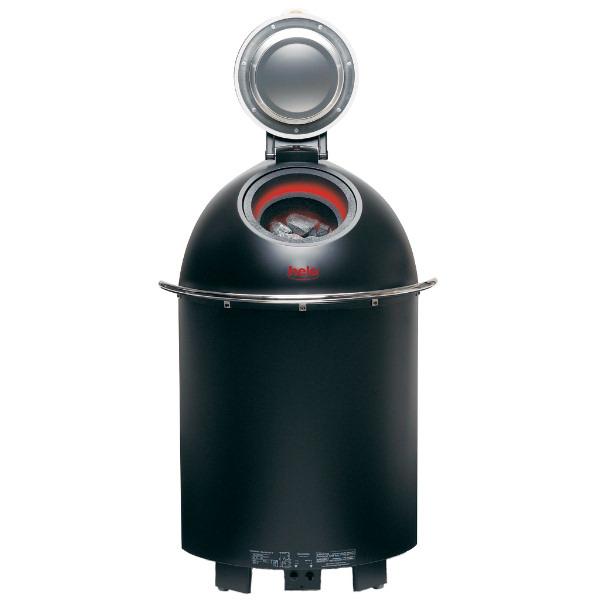 heater-3-Saunatonttu