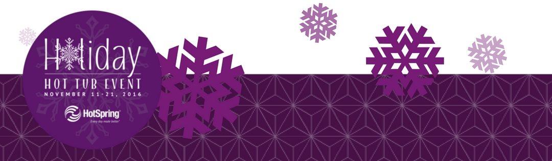 holiday-hot-tub-event-snowflake