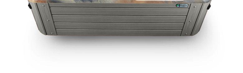 jetsetter-cabinet-monterey-gray