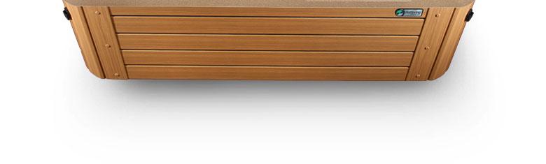 jetsetter-cabinet-teak