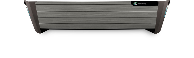 jetsetter-nxt-cabinet-monterey-gray