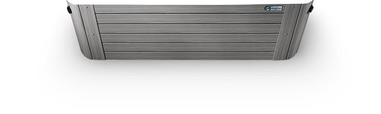 prodigy-cabinet-monterey-gray