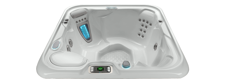 Prodigy – 5 Person Hot Tub