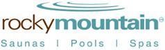 Rocky Mountain Pools and Spas | Calgary Hot Tubs Sales and Service