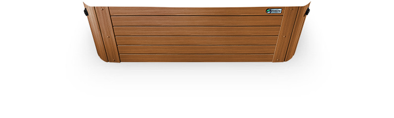 sovereign-cabinet-teak