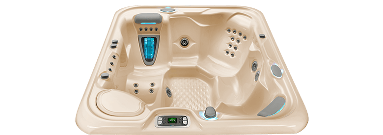 sovereign-shell-creme-hot-tub