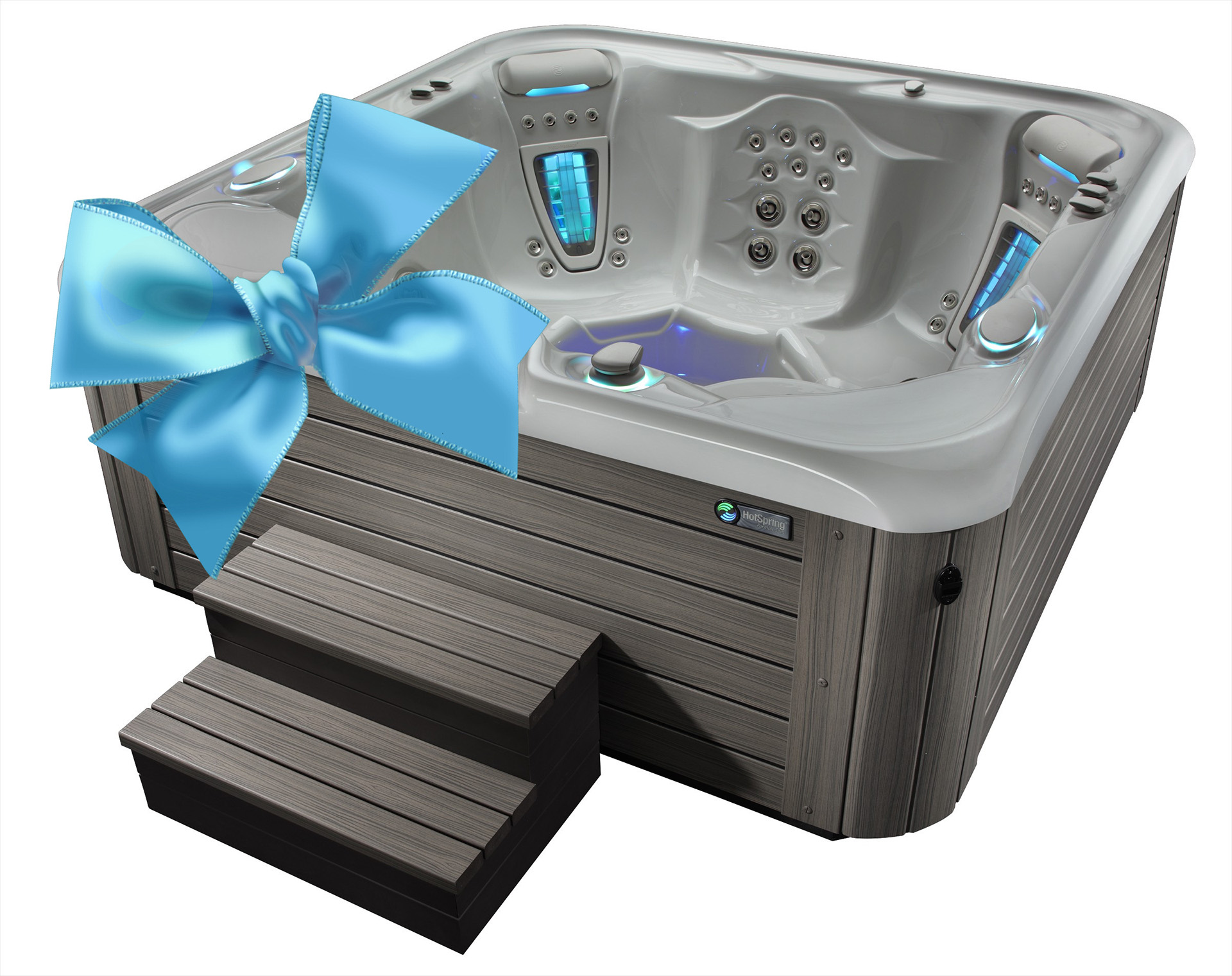 tub swim company spas arizona hot lifestyle kids pr thank spring you hotspring highlife alpinewhite vanguardnxt tubs teak saunas