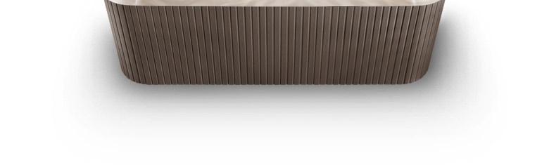 sx-cabinet-espresso