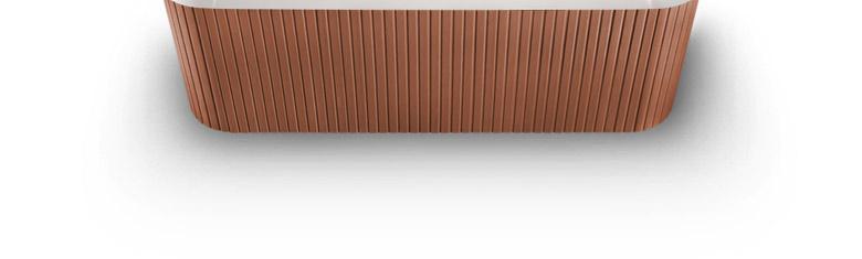 sx-cabinet-redwood
