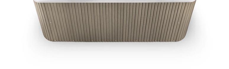 tempo-cabinet-coastal-gray
