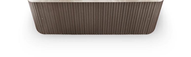 tempo-cabinet-espresso