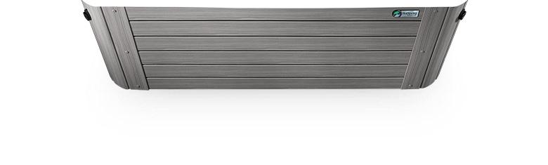 vanguard-cabinet-monterey-gray