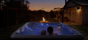 rocky mountain pools and spas banner hot tub slider why-hs-hero