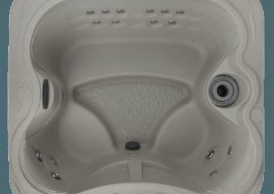 Drift Spa – 4 Person Hot Tub
