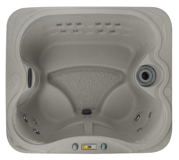 Drift Spa – 4 Person Hot Tub