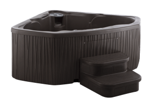 Embrace Spa  – 3 Person Hot Tub