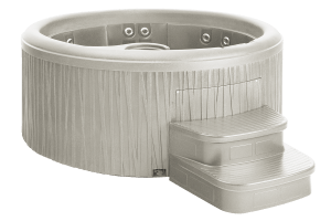 Splendor Spa – 5 Person Hot Tub