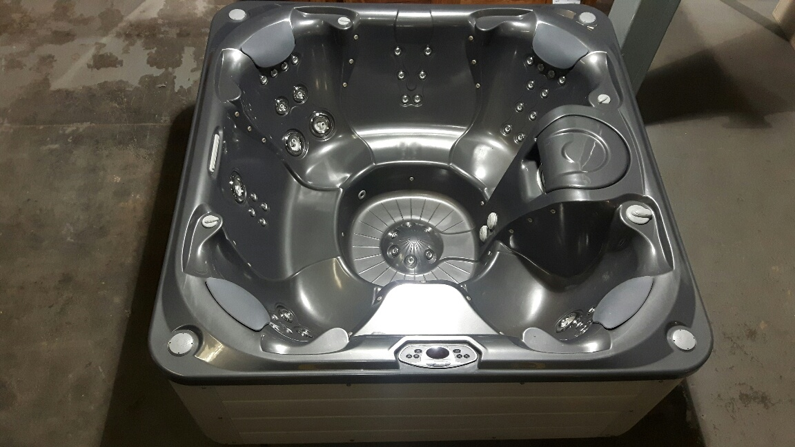 calgary gently used hot tubs rmps comm