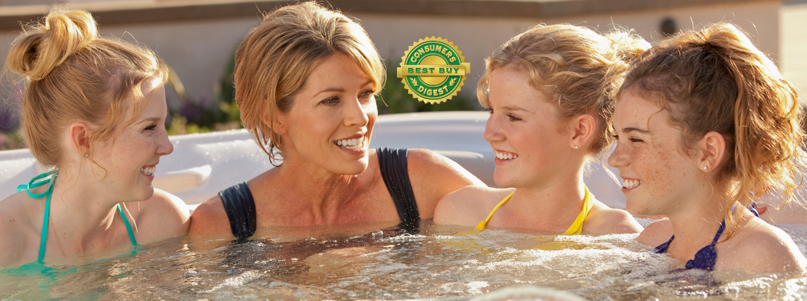 2015-Aria-5-person-hot-tub-1600x598